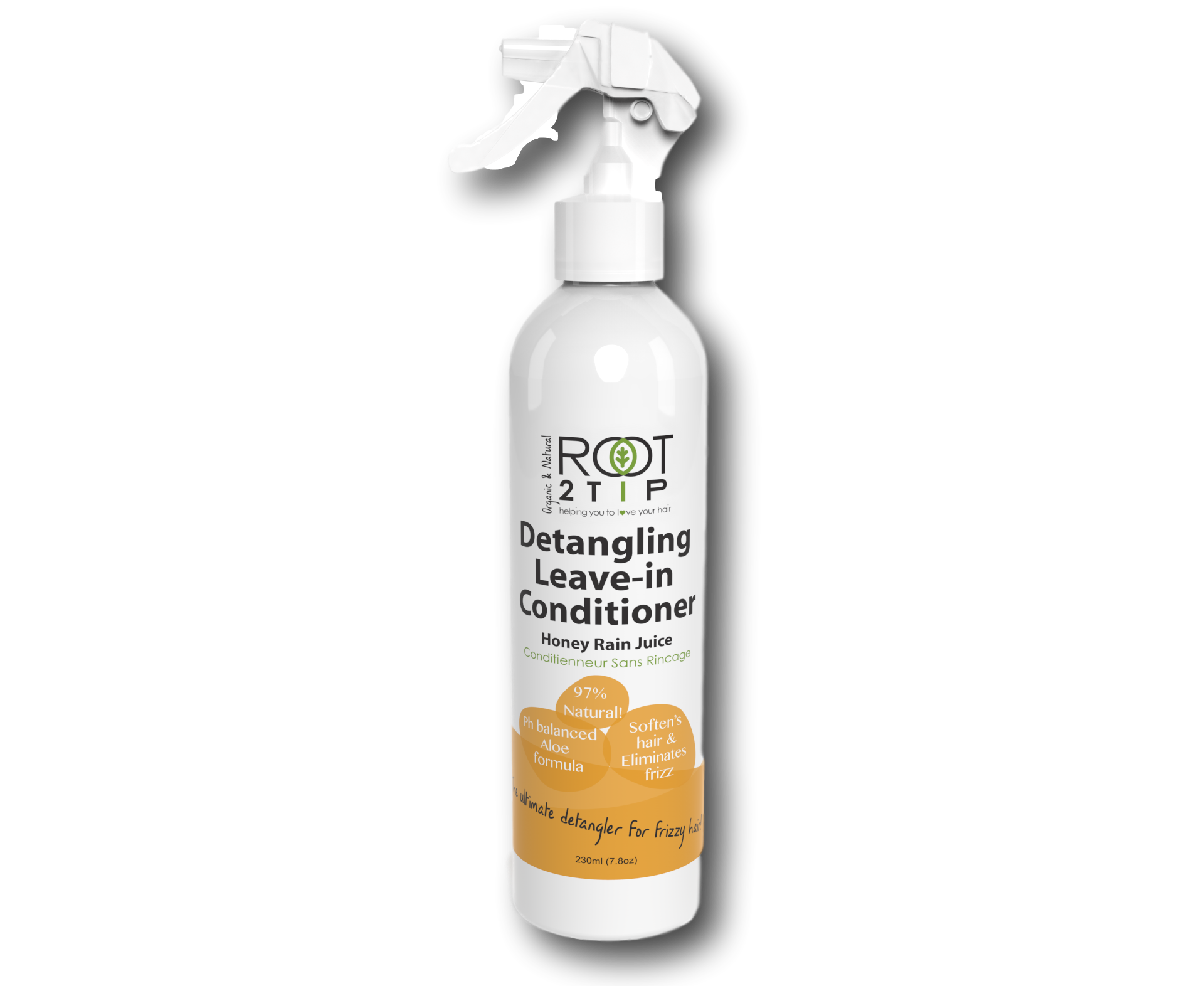 Protect your natural hair this winter