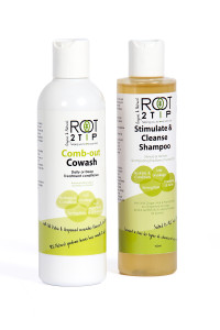 root2tip conditioner