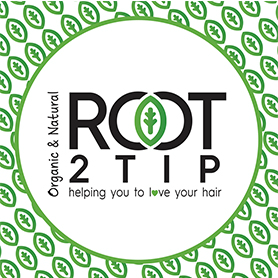 Root2Tip Hair Care - Quality natural hair care for curls, afro hair, locs and scalp conditions