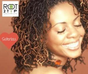 root2tip sisterlocs