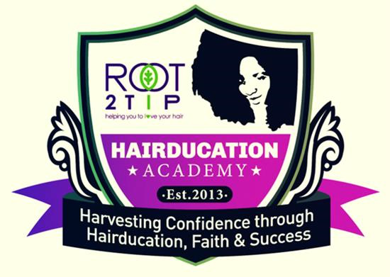 learn care for your hair