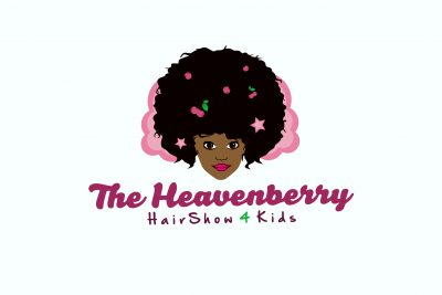Hair care Tips for Kids by  HeavenBerry