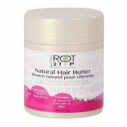 Nourish, Hydrate & Shine Me Butter from Root2Tip Haircare