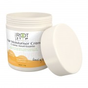 Quench My Thirst Moisture from Root2Tip Haircare Creme