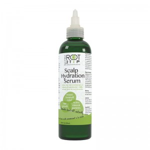Scalp Hydration Serum from Root2Tip Haircare